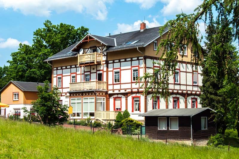seniorenheim am kleinen zschirnstein in kleingie h bel. Black Bedroom Furniture Sets. Home Design Ideas